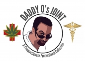 Daddy O's Joint