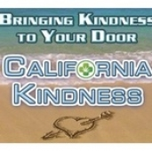 California Kindness