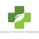 Ancient Holistic Remedies 98409 SPECIALS!