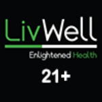 Denver Patients Group - Adult Use - Livwell
