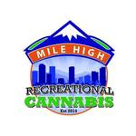 Mile High Recreational Cannabis-Adult Use