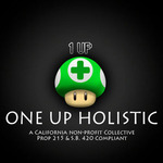 1UP Holistic