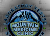Mountain Medicine Clinic (Exceptional medicine for everyday donation amounts!)