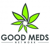 Good Meds Lakewood