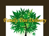 Family Tree Delivery Peninsula