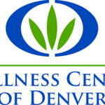 Wellness Center of Denver - Adult Use